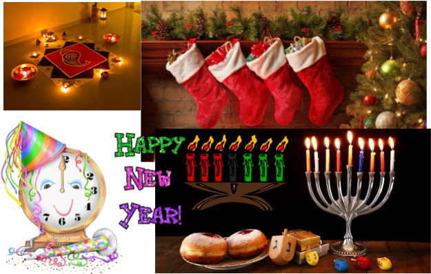 NSA+Students+Have+Many+Different+Ways+to+Celebrate+the+Winter+Holidays